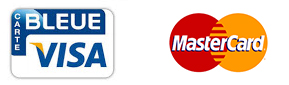 pmma sur mesure vente de plexiglas de plaque au détail