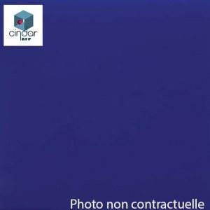 PMMA Coulé Bleu Transparent Coloré Altuglas ® 100 13000 - 3 mm - Prix au m²