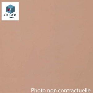 PMMA Coulé Fumé Bronze Clair transparent coloré Altuglas ® 100 16036 - 3 mm - Prix au m²