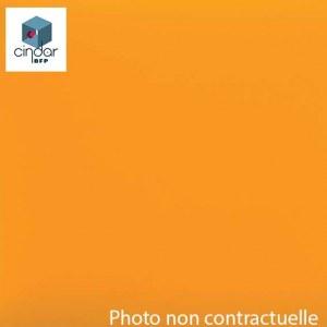 PMMA Coulé Jaune Diffusant Altuglas ® 100 21011 - 3 mm - Prix au m²