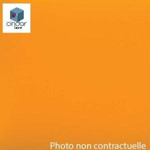 PMMA Coulé Jaune Diffusant Altuglas ® 100 21030 - 3 mm - Prix au m²