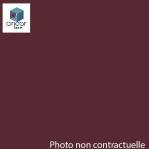 PMMA Coulé Rouge Diffusant Altuglas ® 100 22003 - 3 mm - Prix au m²