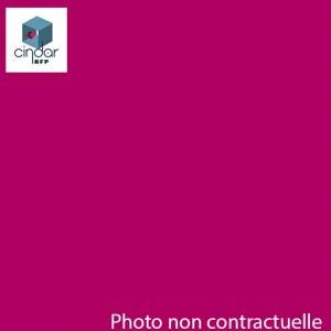 PMMA Coulé Rose Diffusant Altuglas ® 100 22007 - 3 mm - Prix au m²