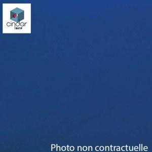 Échantillon Bleu Diffusant - 3mm - Altuglas® 10023000