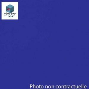 PMMA Coulé Bleu Diffusant Altuglas ® 100 23003 - 3 mm - Prix au m²