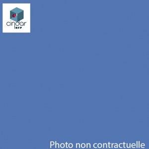 PMMA Coulé Bleu Diffusant Altuglas ® 100 23008 - 3 mm - Prix au m²