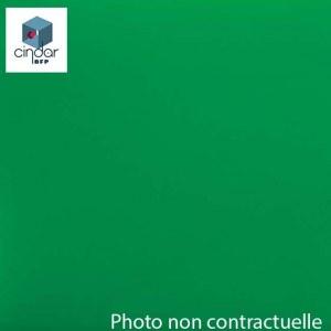 PMMA Coulé Vert Diffusant Altuglas ® 100 24015 - 3 mm - Prix au m²