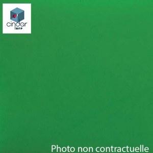 PMMA Coulé Vert Diffusant Altuglas ® 100 24003 - 3 mm - Prix au m²