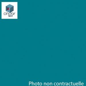 Échantillon Bleu Diffusant - 3mm - Altuglas® 10023010